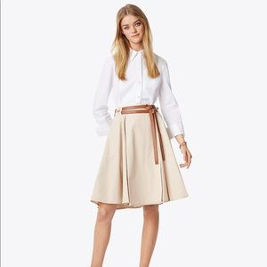 Tory Burch skirt ! NWT